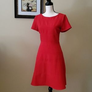 Must Have Red Dress
